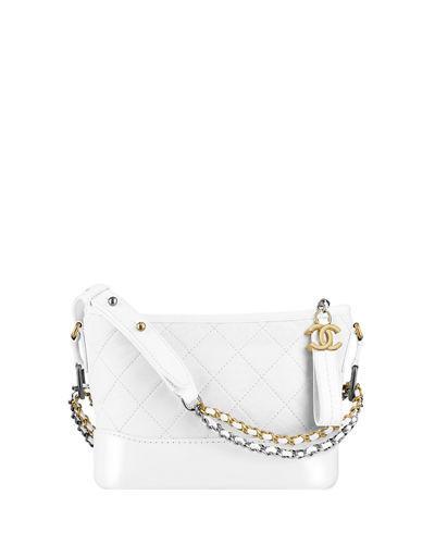 373330b6a4 'S GABRIELLE SMALL HOBO BAG