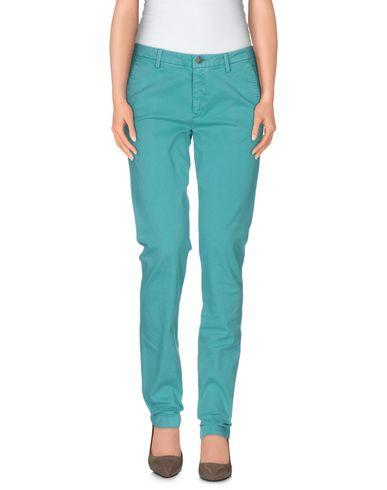 7 For All Mankind In Turquoise