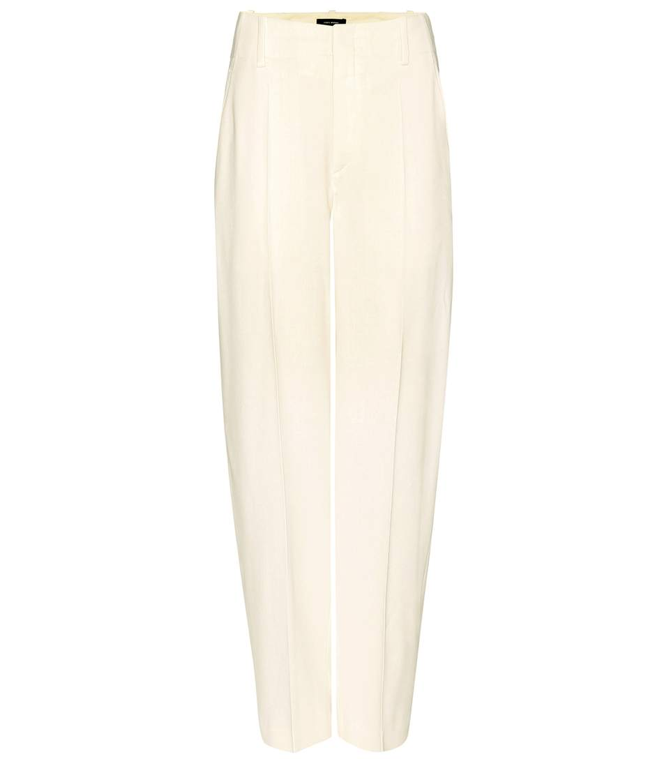50a5c85782c Dallin Trousers