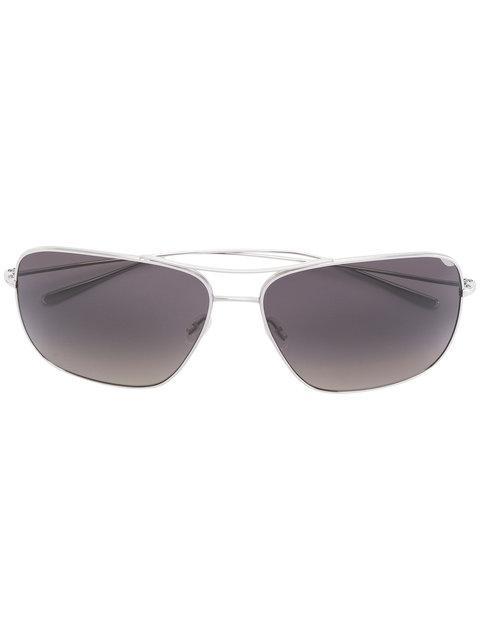 Oliver Peoples Berenson Sunglasses