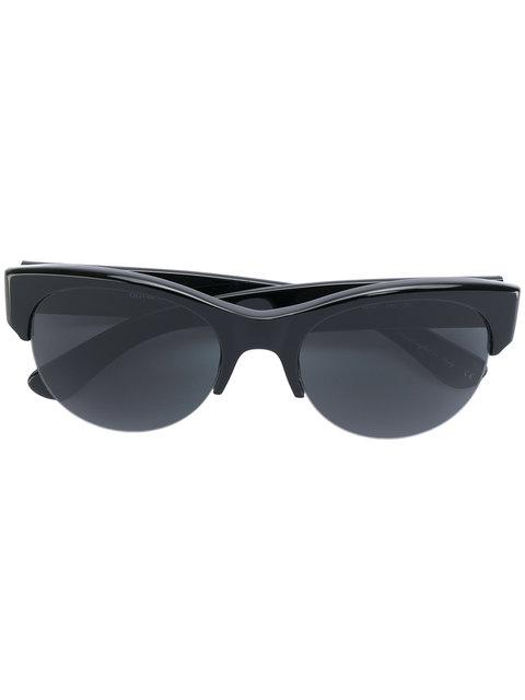 Oliver Peoples Louella Sunglasses