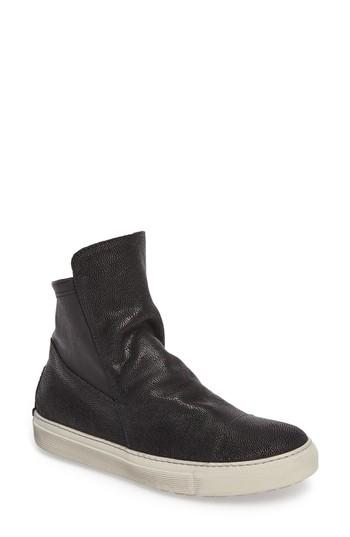 Fiorentini + Baker Fiorentini & Baker Bret Boot In Black