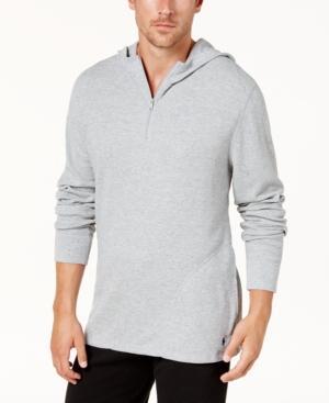 Andover Lounge He Hooded Quarter Pullover Zip In iTZuwOPkXl