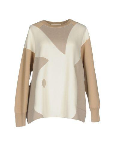 Marc Jacobs Sweatshirt In Ivory