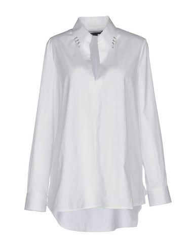 Alexander Wang Blouses In White