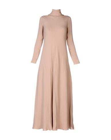 Valentino Formal Dress In Pastel Pink