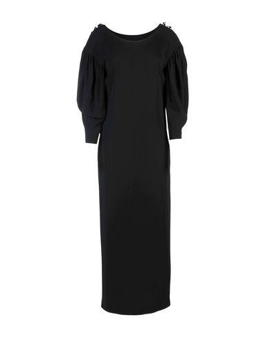 Simone Rocha 3/4 Length Dresses In Black