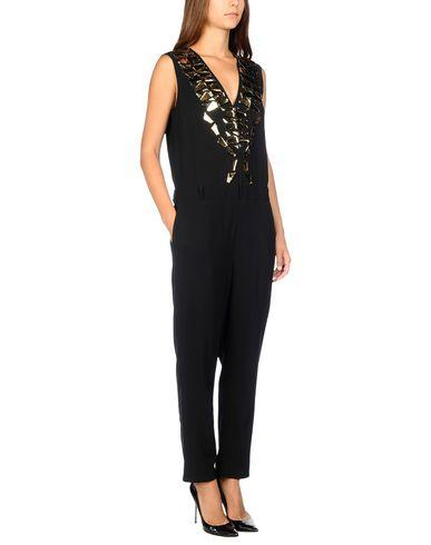 Givenchy Jumpsuit/One Piece In Black