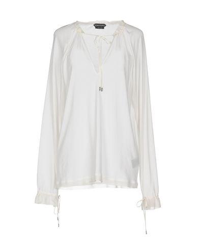 Tom Ford Blouses In White