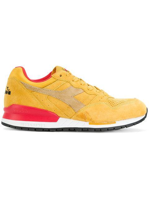 Diadora Intrepid Amaro Sneakers