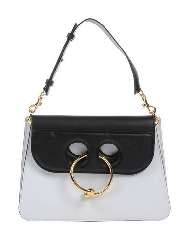 J.W.Anderson Handbag In White
