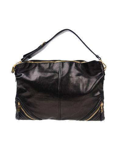 Miu Miu Handbags In Black