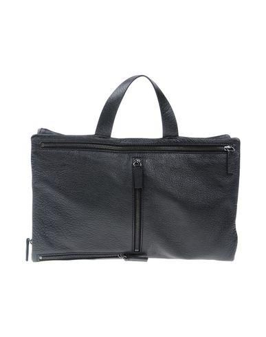 Jil Sander Handbags In Black