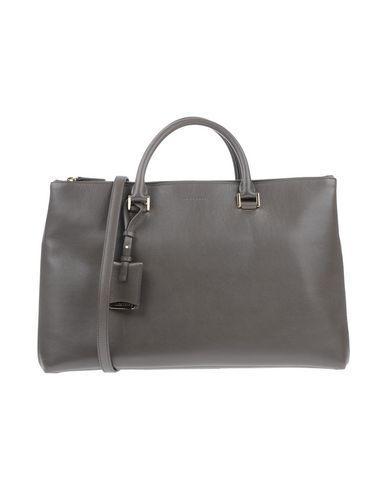 Jil Sander Handbags In Grey
