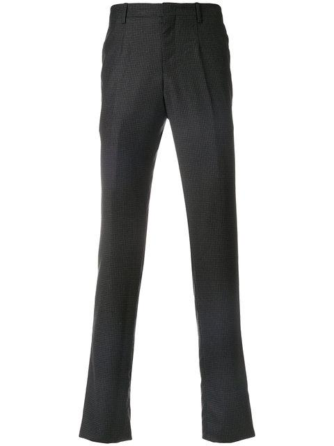 Wooyoungmi Tailored Trousers