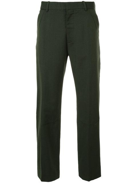 Stella Mccartney Classic Tailored Trousers