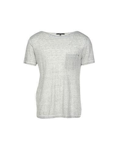 Gucci T-Shirts In White
