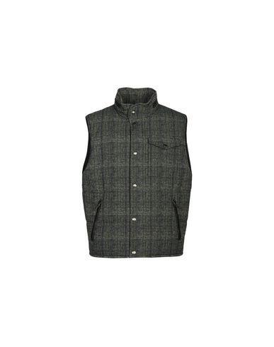 Tod's Jacket In Black