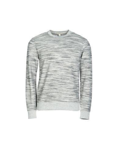 Club Monaco Sweatshirt In Grey