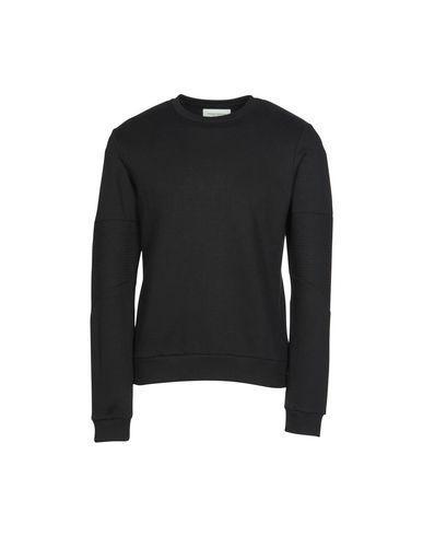 Public School Sweatshirts In Black