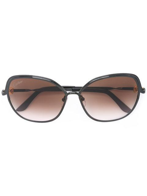 Cartier Trinity Sunglasses