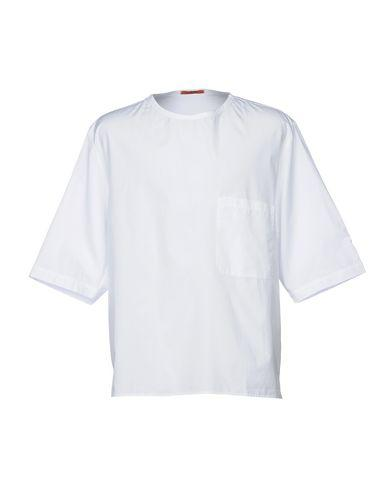 Barena Venezia Barena In White