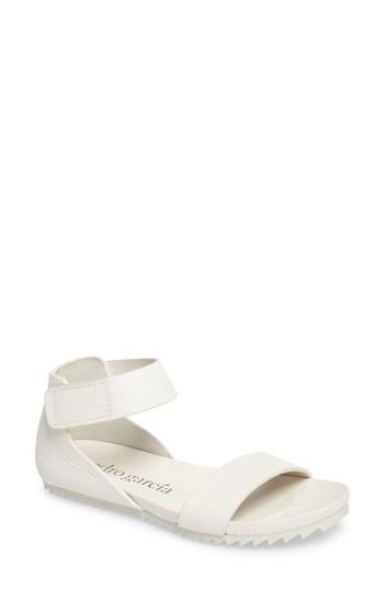 ba477b450 Style Name  Pedro Garcia Jalila Ankle Strap Sandal (Women) (Nordstrom  Exclusive).