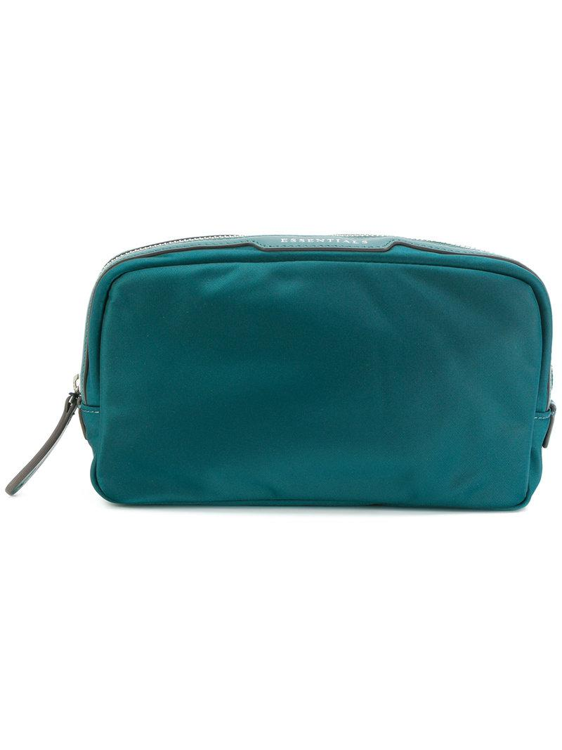 Anya Hindmarch Small Essentials Pouch