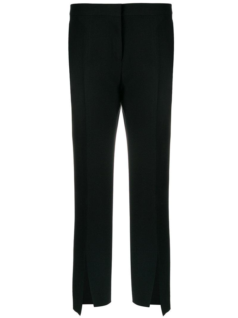 Versace Tailored Trousers