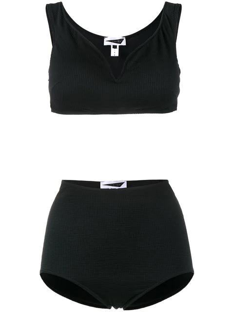 Prism Siena Bikini - Black