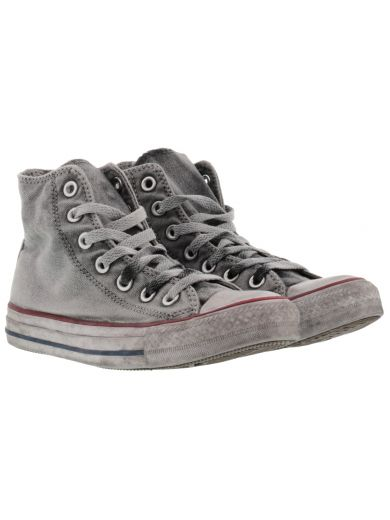 converse all star smoke limited edition