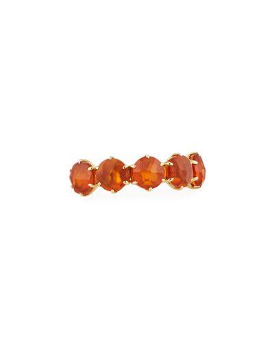 Ippolita 18k Rock Candy® Triplet Ring