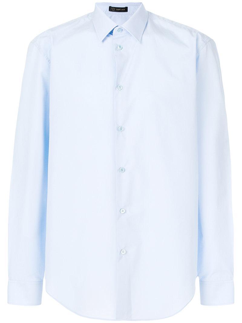 Versace Classic Shirt