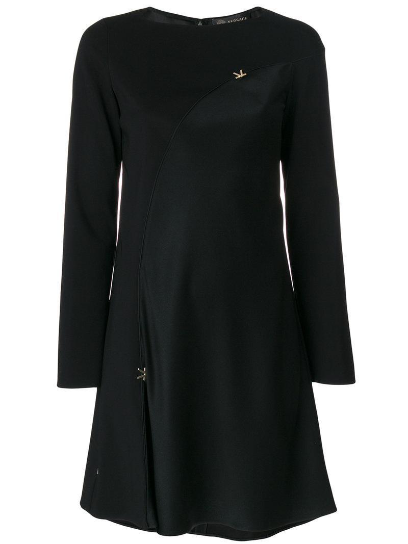 Versace Black