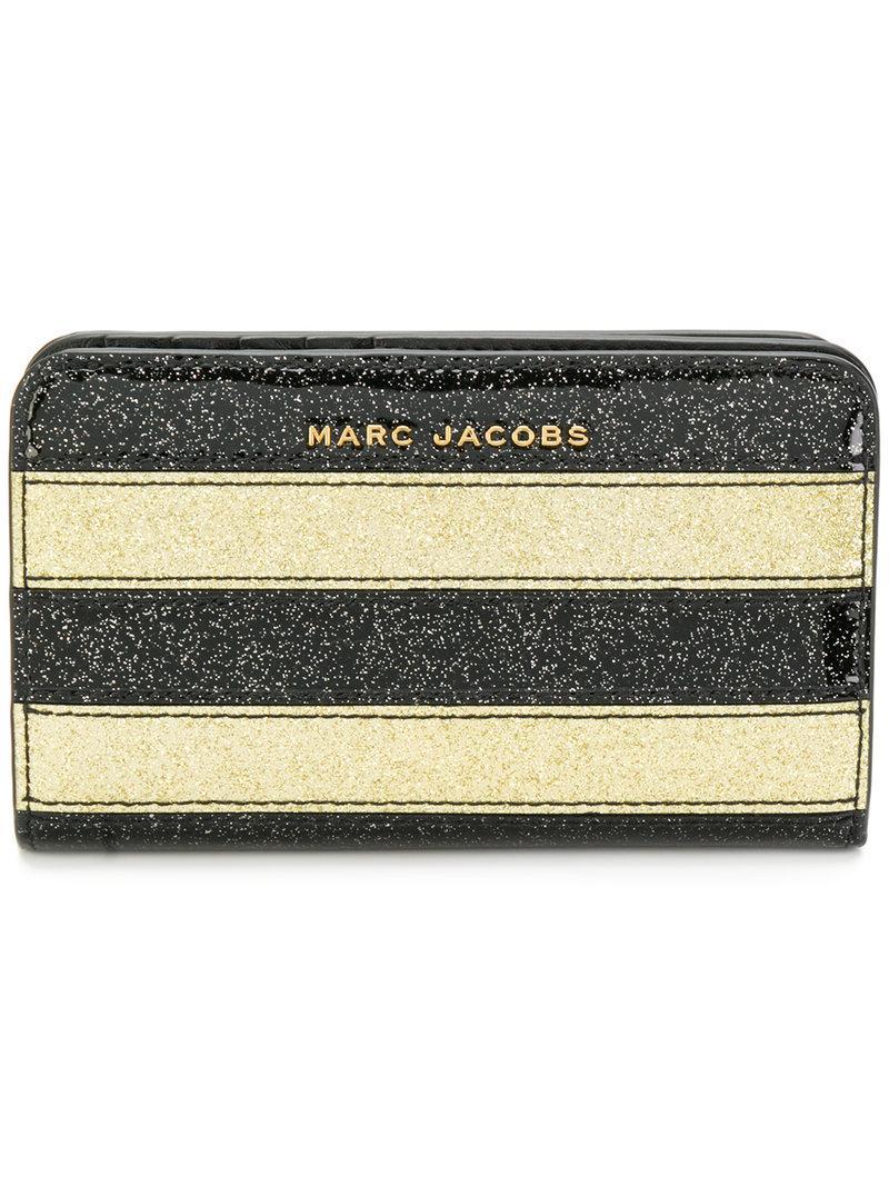 Marc Jacobs Black