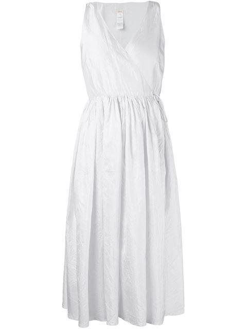 Dosa 'rajasthani' Dress