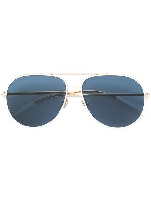 Dior Classic Aviator Sunglasses