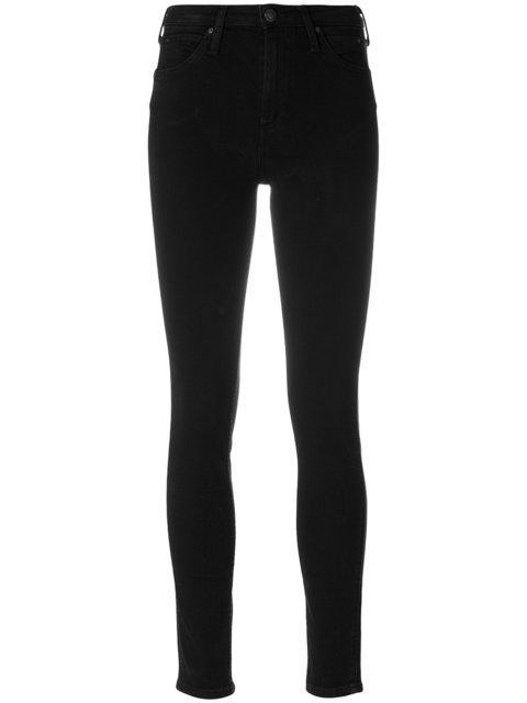 Ck Jeans Skinny Jeans