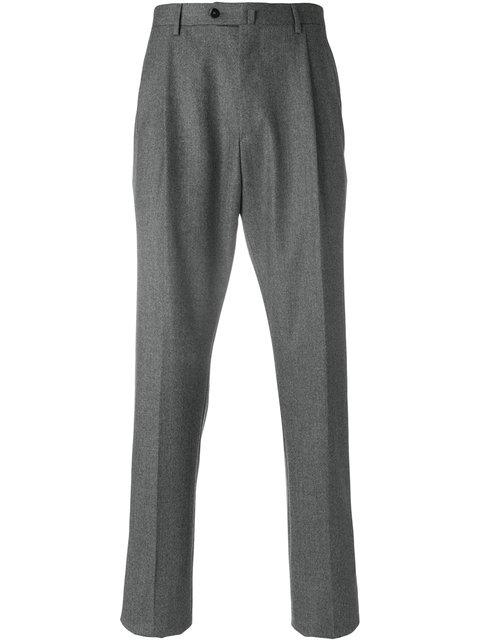Caruso Grey