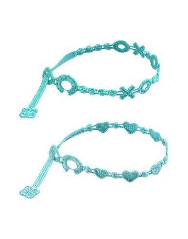 quality design dc561 74db2 Bracelet in Turquoise