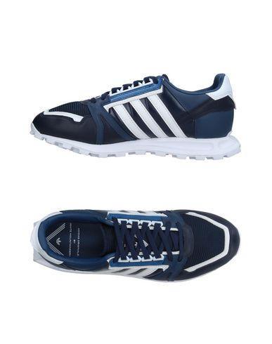 eee8c08054f Sneakers in Dark Blue