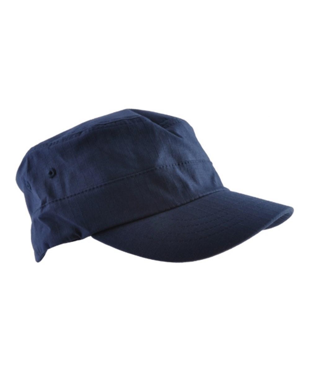 Army Hat Kangol