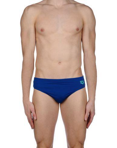 Arena Swim Briefs In Blue