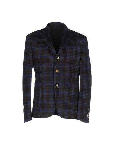 John Sheep Blazers In Blue