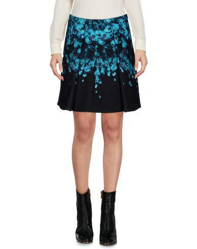 Sonia By Sonia Rykiel Mini Skirt In Black