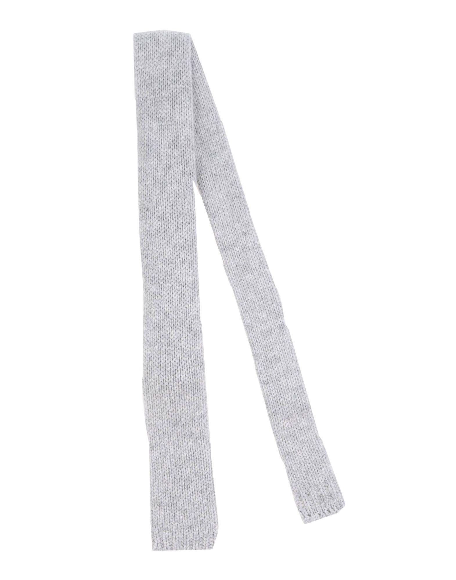 Brunello Cucinelli In Light Grey