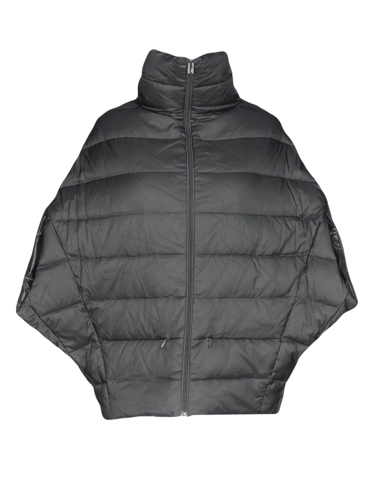 Jijil Down Jackets In Lead