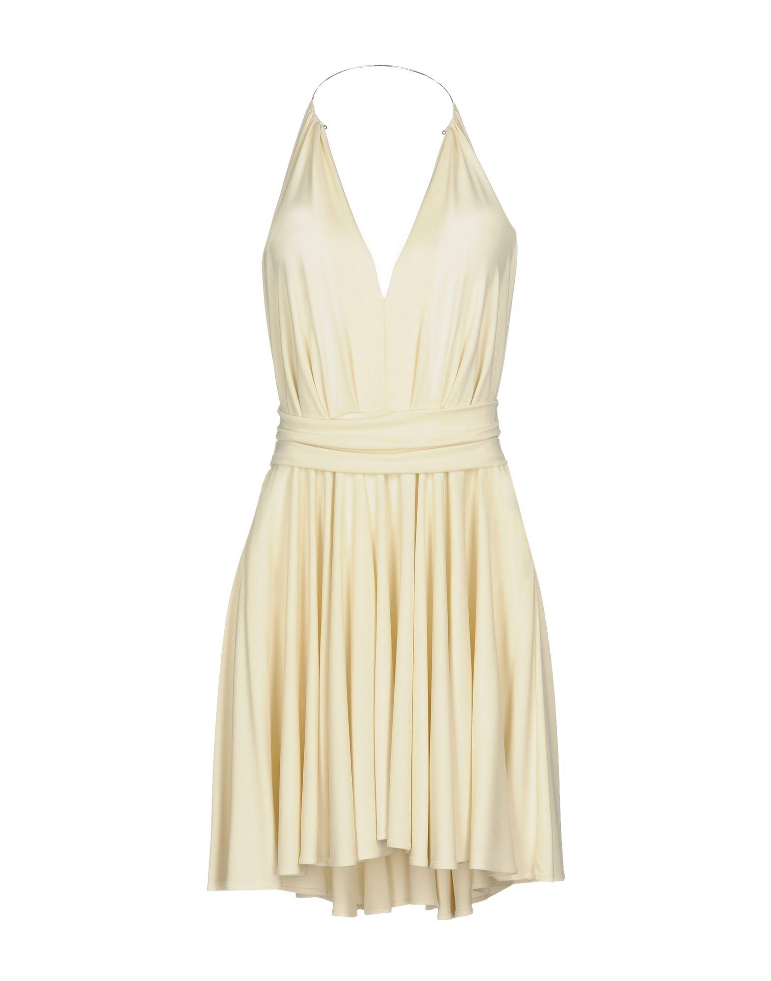 low priced 39550 781a6 Plein Sud in Ivory