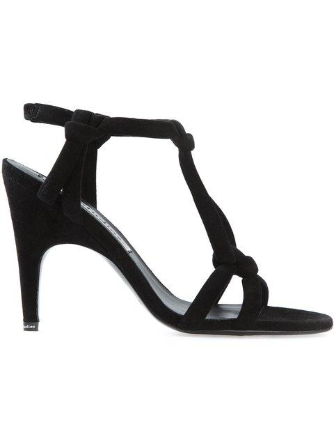 Acne Studios 'Bira' Sandals