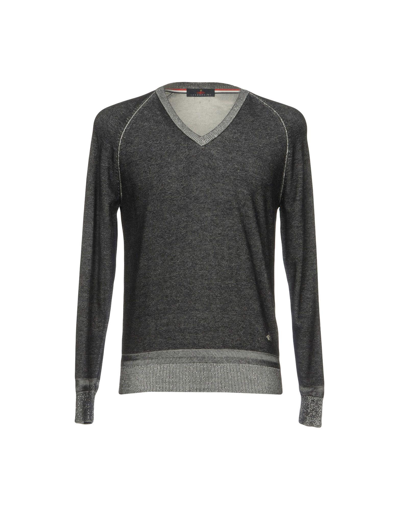size 40 76423 83168 Sweaters in Steel Grey